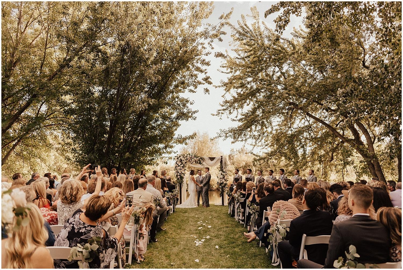 whimsical-summer-wedding-boise-idaho-las-vegas-bride117.jpg