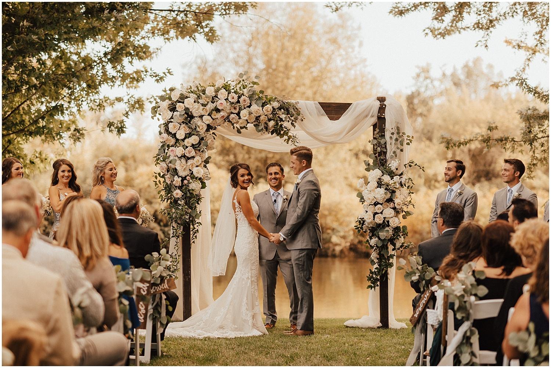 whimsical-summer-wedding-boise-idaho-las-vegas-bride118.jpg