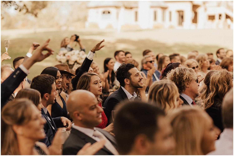 whimsical-summer-wedding-boise-idaho-las-vegas-bride120.jpg