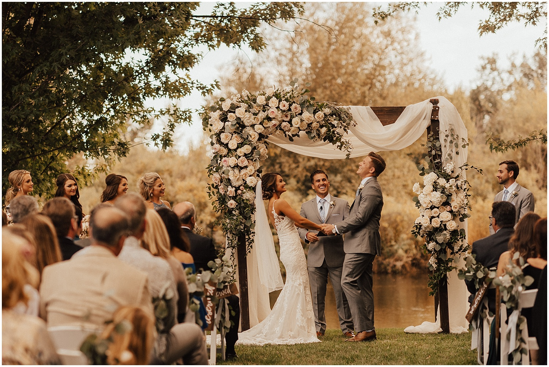 whimsical-summer-wedding-boise-idaho-las-vegas-bride123.jpg