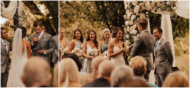 whimsical-summer-wedding-boise-idaho-las-vegas-bride126.jpg
