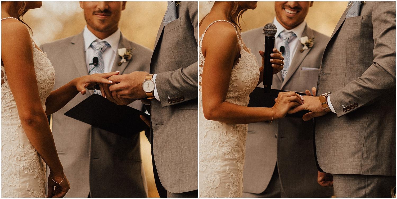 whimsical-summer-wedding-boise-idaho-las-vegas-bride127.jpg