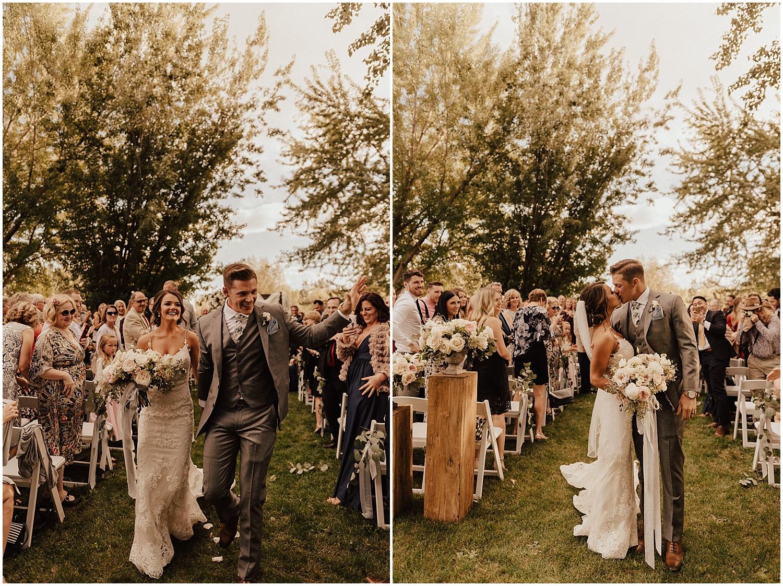 whimsical-summer-wedding-boise-idaho-las-vegas-bride130.jpg