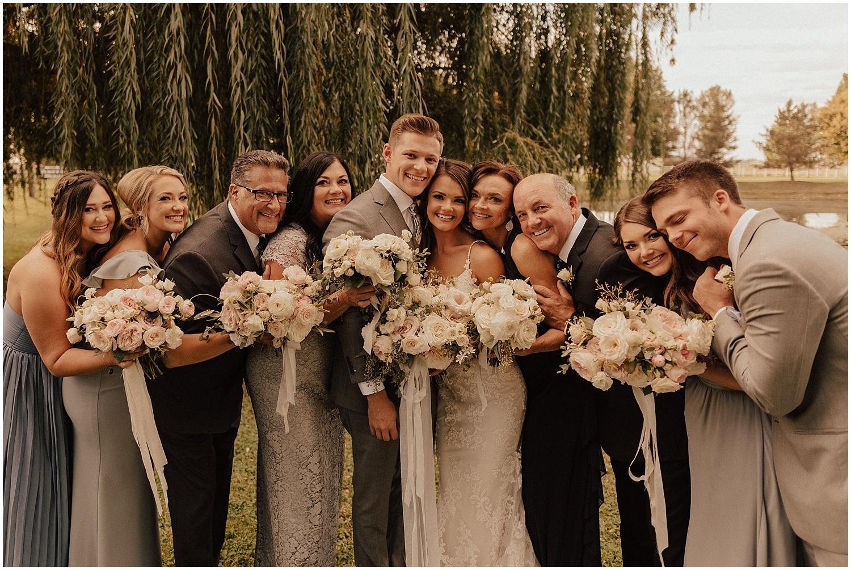 whimsical-summer-wedding-boise-idaho-las-vegas-bride134.jpg