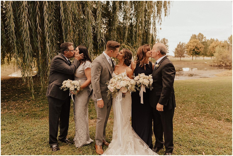 whimsical-summer-wedding-boise-idaho-las-vegas-bride135.jpg