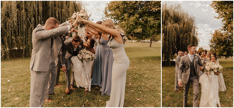 whimsical-summer-wedding-boise-idaho-las-vegas-bride136.jpg
