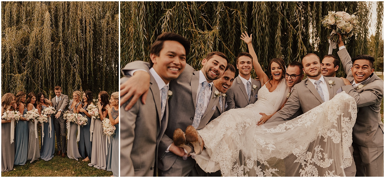 whimsical-summer-wedding-boise-idaho-las-vegas-bride139.jpg