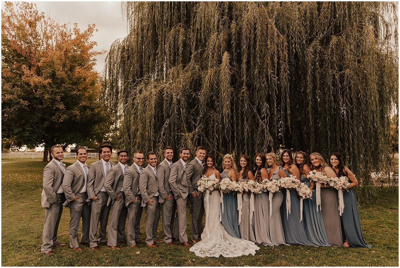 whimsical-summer-wedding-boise-idaho-las-vegas-bride140.jpg