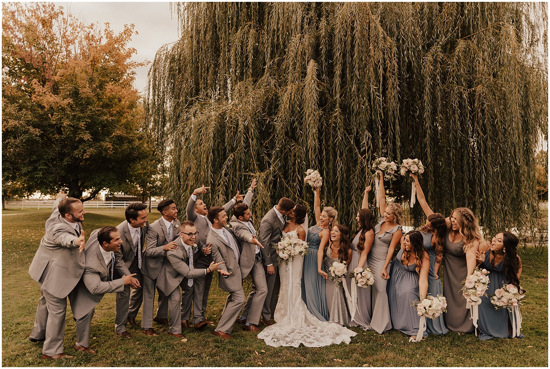 whimsical-summer-wedding-boise-idaho-las-vegas-bride141.jpg