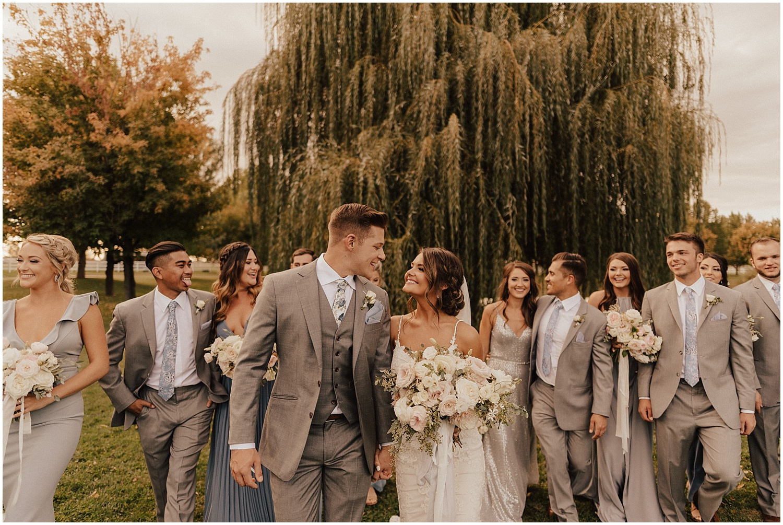 whimsical-summer-wedding-boise-idaho-las-vegas-bride143.jpg