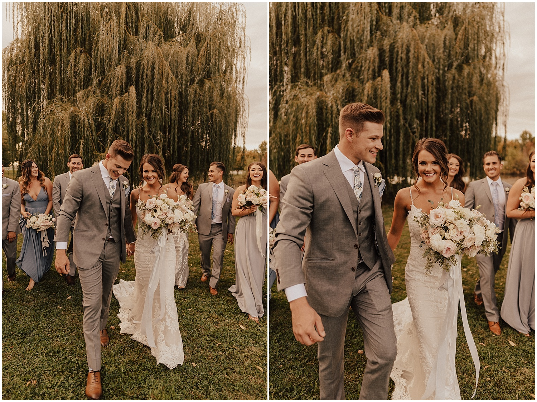 whimsical-summer-wedding-boise-idaho-las-vegas-bride144.jpg