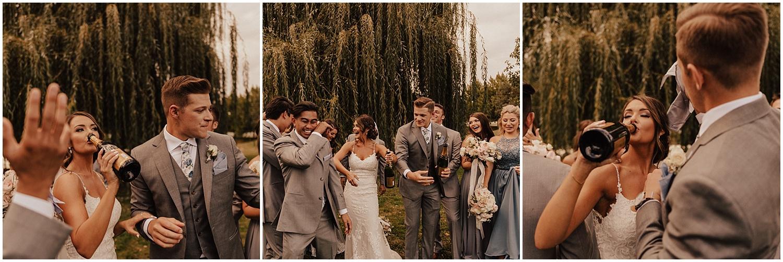whimsical-summer-wedding-boise-idaho-las-vegas-bride147.jpg
