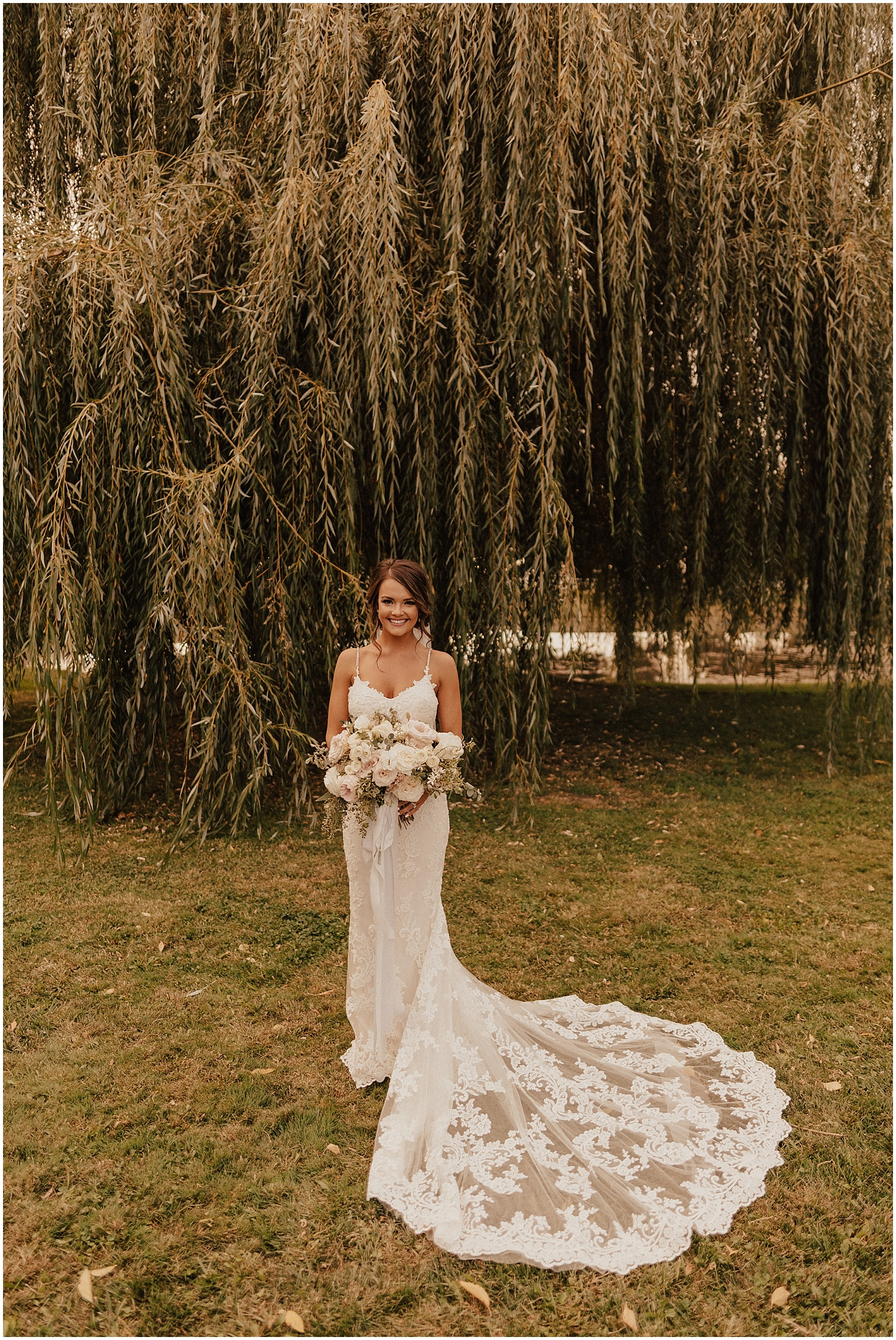 whimsical-summer-wedding-boise-idaho-las-vegas-bride154.jpg