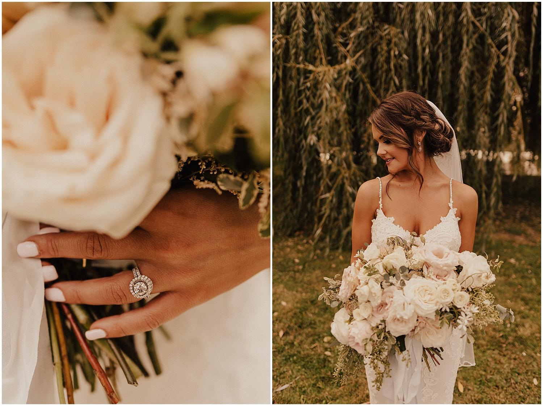 whimsical-summer-wedding-boise-idaho-las-vegas-bride157.jpg