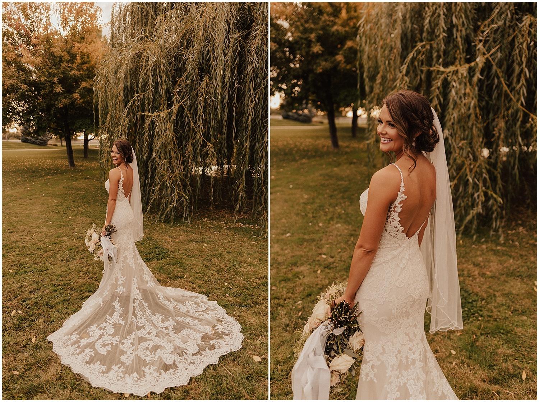 whimsical-summer-wedding-boise-idaho-las-vegas-bride159.jpg