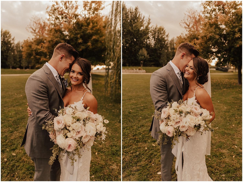 whimsical-summer-wedding-boise-idaho-las-vegas-bride163.jpg