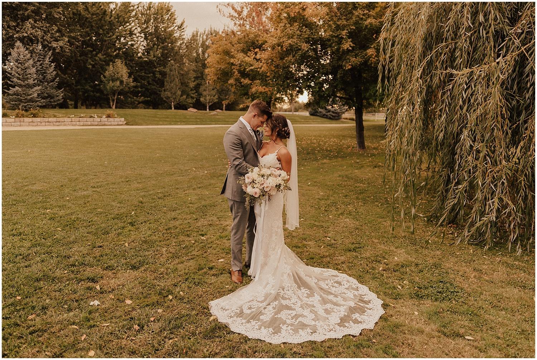 whimsical-summer-wedding-boise-idaho-las-vegas-bride164.jpg