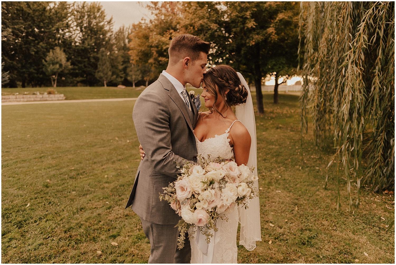whimsical-summer-wedding-boise-idaho-las-vegas-bride165.jpg