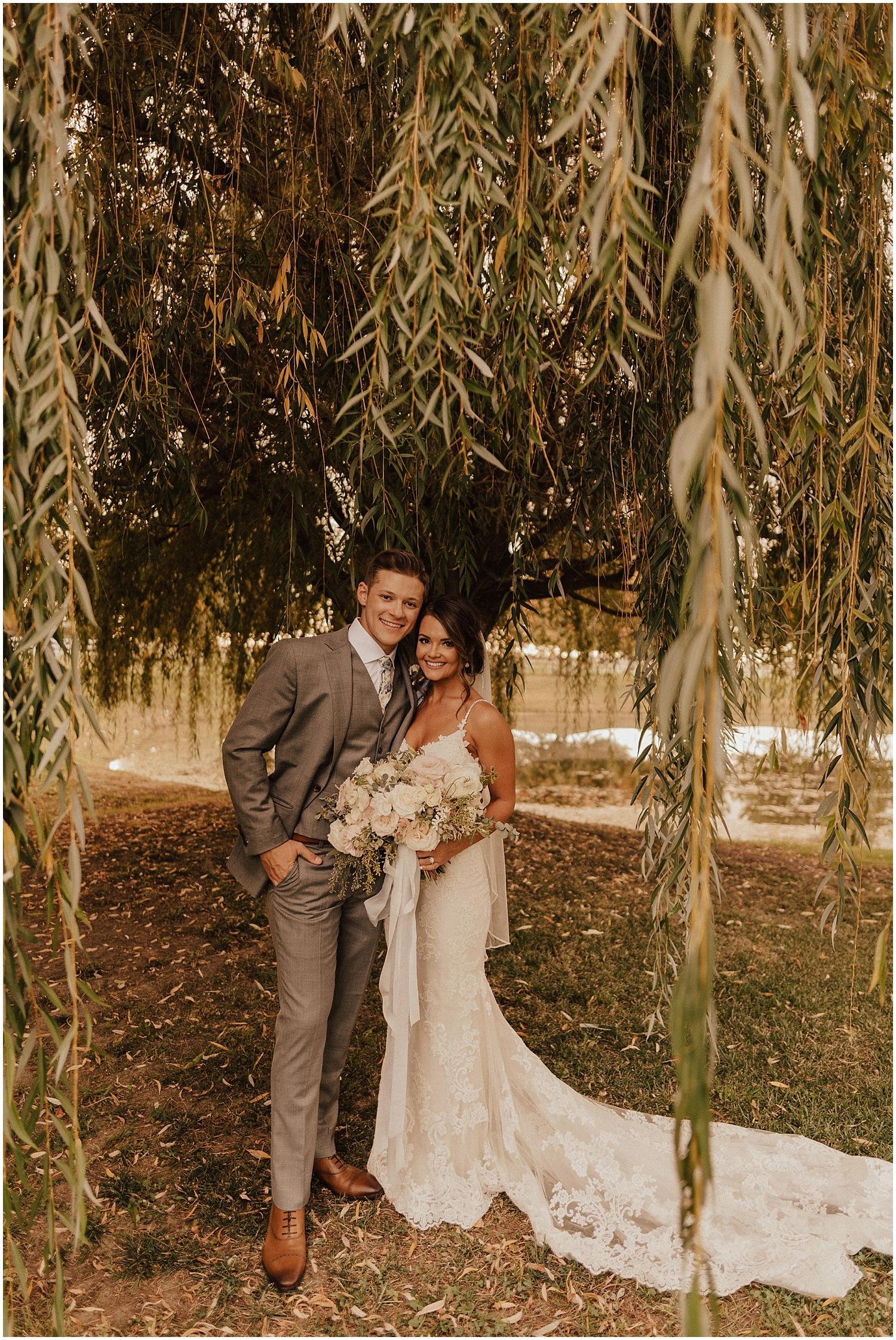 whimsical-summer-wedding-boise-idaho-las-vegas-bride168.jpg