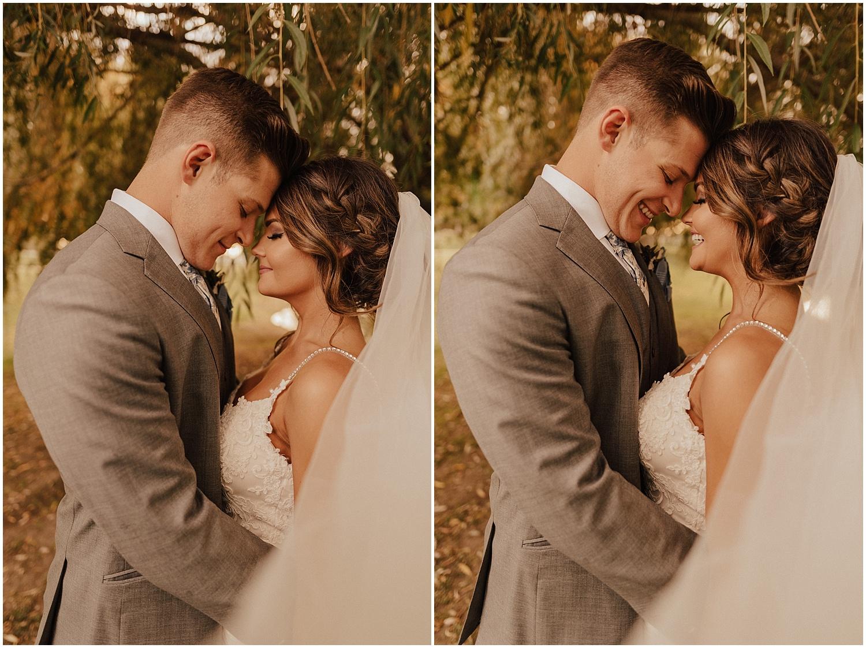 whimsical-summer-wedding-boise-idaho-las-vegas-bride170.jpg