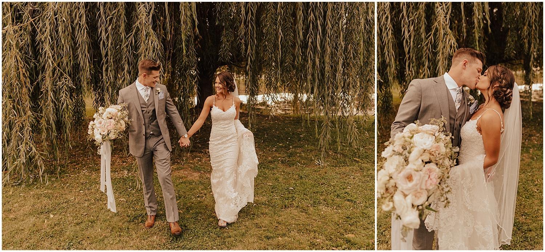 whimsical-summer-wedding-boise-idaho-las-vegas-bride173.jpg