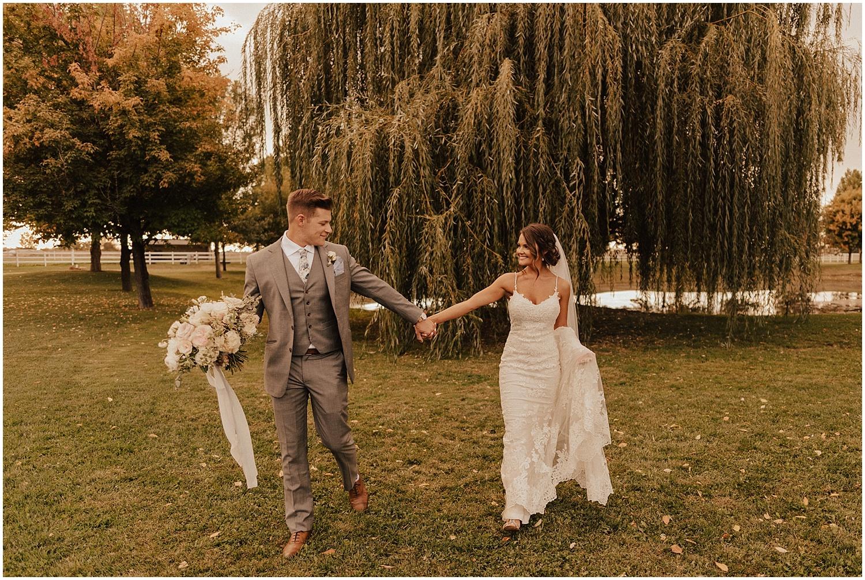 whimsical-summer-wedding-boise-idaho-las-vegas-bride174.jpg