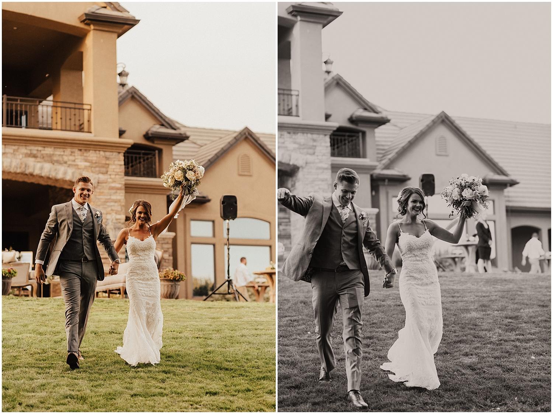 whimsical-summer-wedding-boise-idaho-las-vegas-bride179.jpg