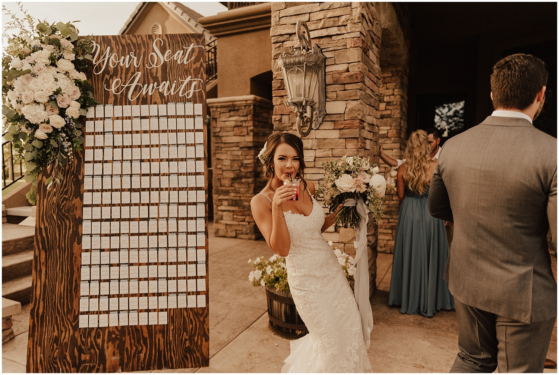 whimsical-summer-wedding-boise-idaho-las-vegas-bride178.jpg