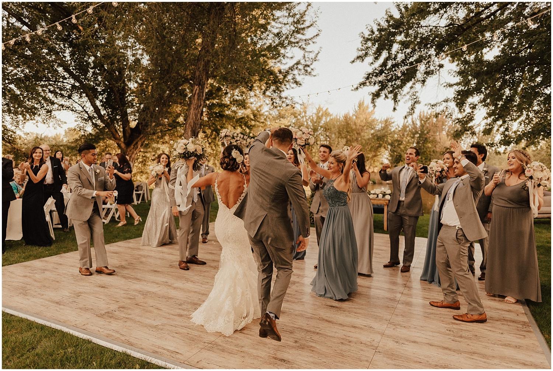 whimsical-summer-wedding-boise-idaho-las-vegas-bride181.jpg