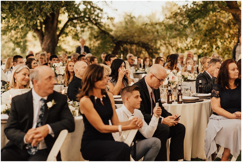 whimsical-summer-wedding-boise-idaho-las-vegas-bride187.jpg