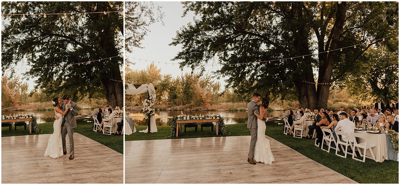 whimsical-summer-wedding-boise-idaho-las-vegas-bride189.jpg