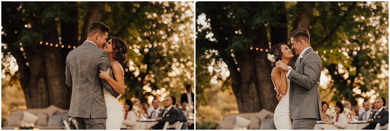 whimsical-summer-wedding-boise-idaho-las-vegas-bride192.jpg