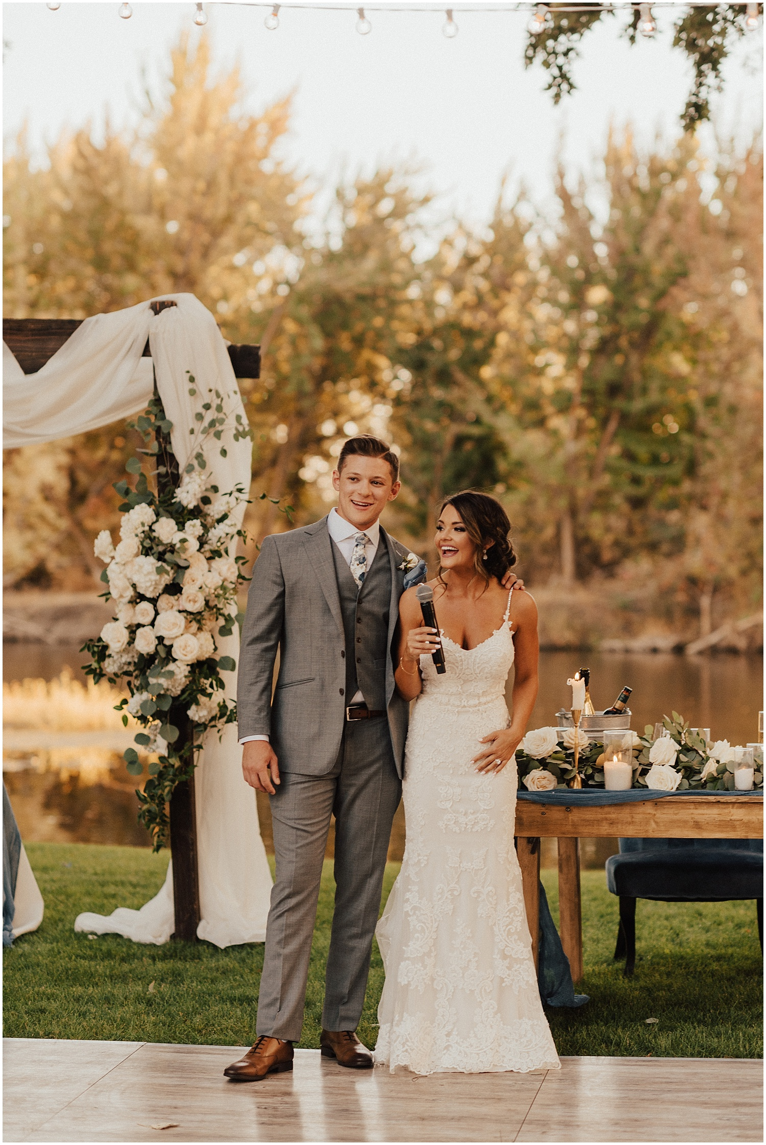 whimsical-summer-wedding-boise-idaho-las-vegas-bride195.jpg