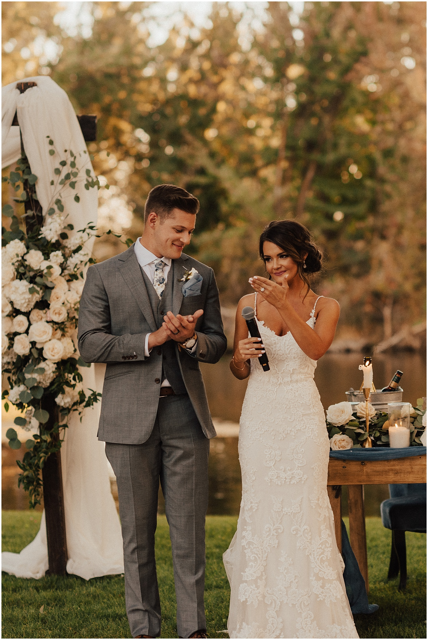 whimsical-summer-wedding-boise-idaho-las-vegas-bride196.jpg