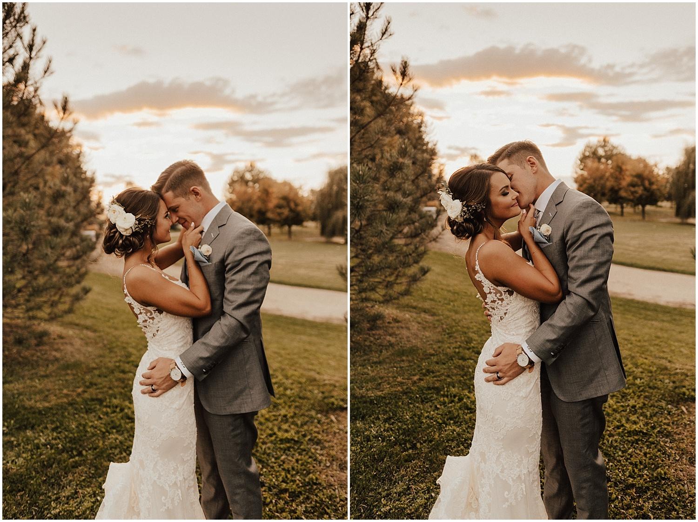 whimsical-summer-wedding-boise-idaho-las-vegas-bride201.jpg