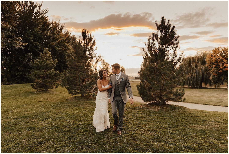 whimsical-summer-wedding-boise-idaho-las-vegas-bride202.jpg