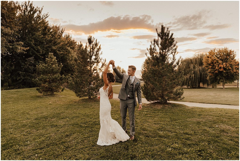 whimsical-summer-wedding-boise-idaho-las-vegas-bride203.jpg