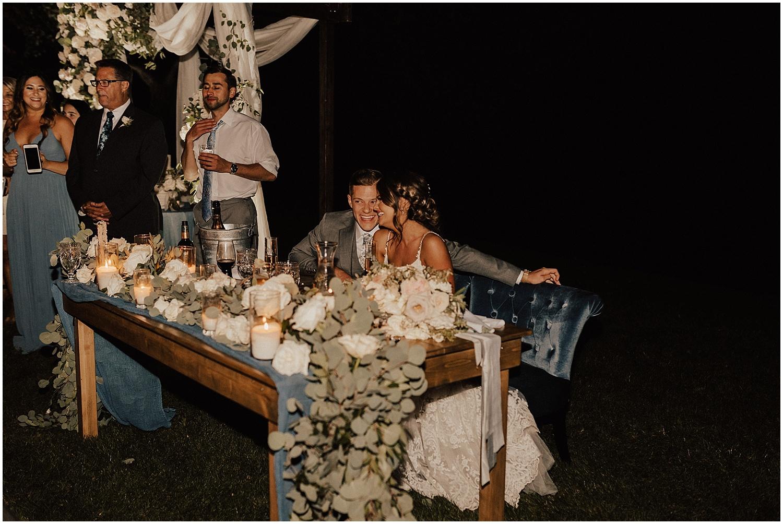 whimsical-summer-wedding-boise-idaho-las-vegas-bride208.jpg