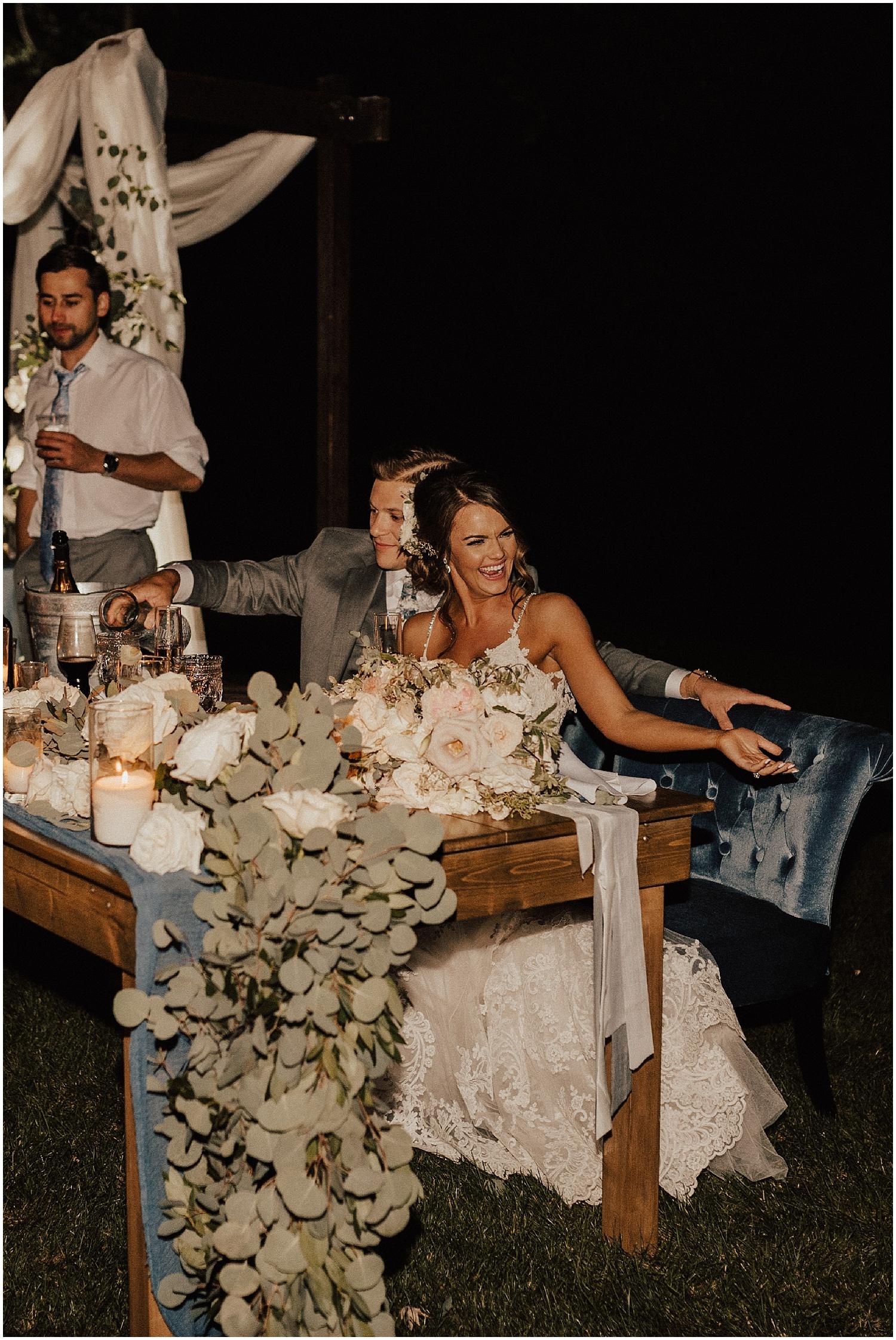 whimsical-summer-wedding-boise-idaho-las-vegas-bride209.jpg