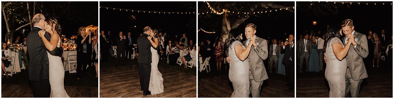 whimsical-summer-wedding-boise-idaho-las-vegas-bride213.jpg