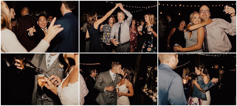 whimsical-summer-wedding-boise-idaho-las-vegas-bride221.jpg