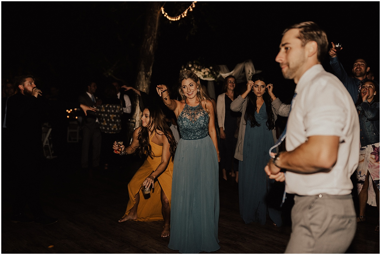 whimsical-summer-wedding-boise-idaho-las-vegas-bride223.jpg