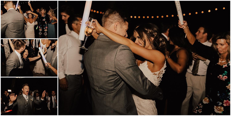 whimsical-summer-wedding-boise-idaho-las-vegas-bride234.jpg
