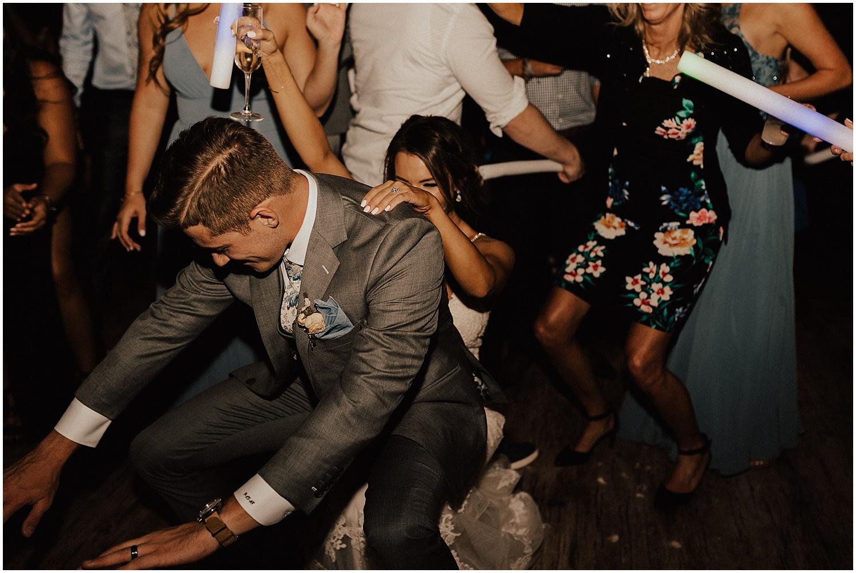 whimsical-summer-wedding-boise-idaho-las-vegas-bride235.jpg