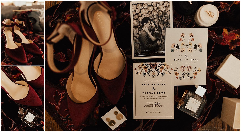 church-wedding-industrial-reception-sunvalley-idaho2.jpg