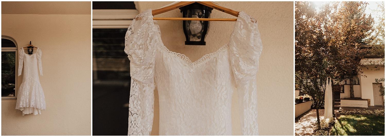 church-wedding-industrial-reception-sunvalley-idaho6.jpg