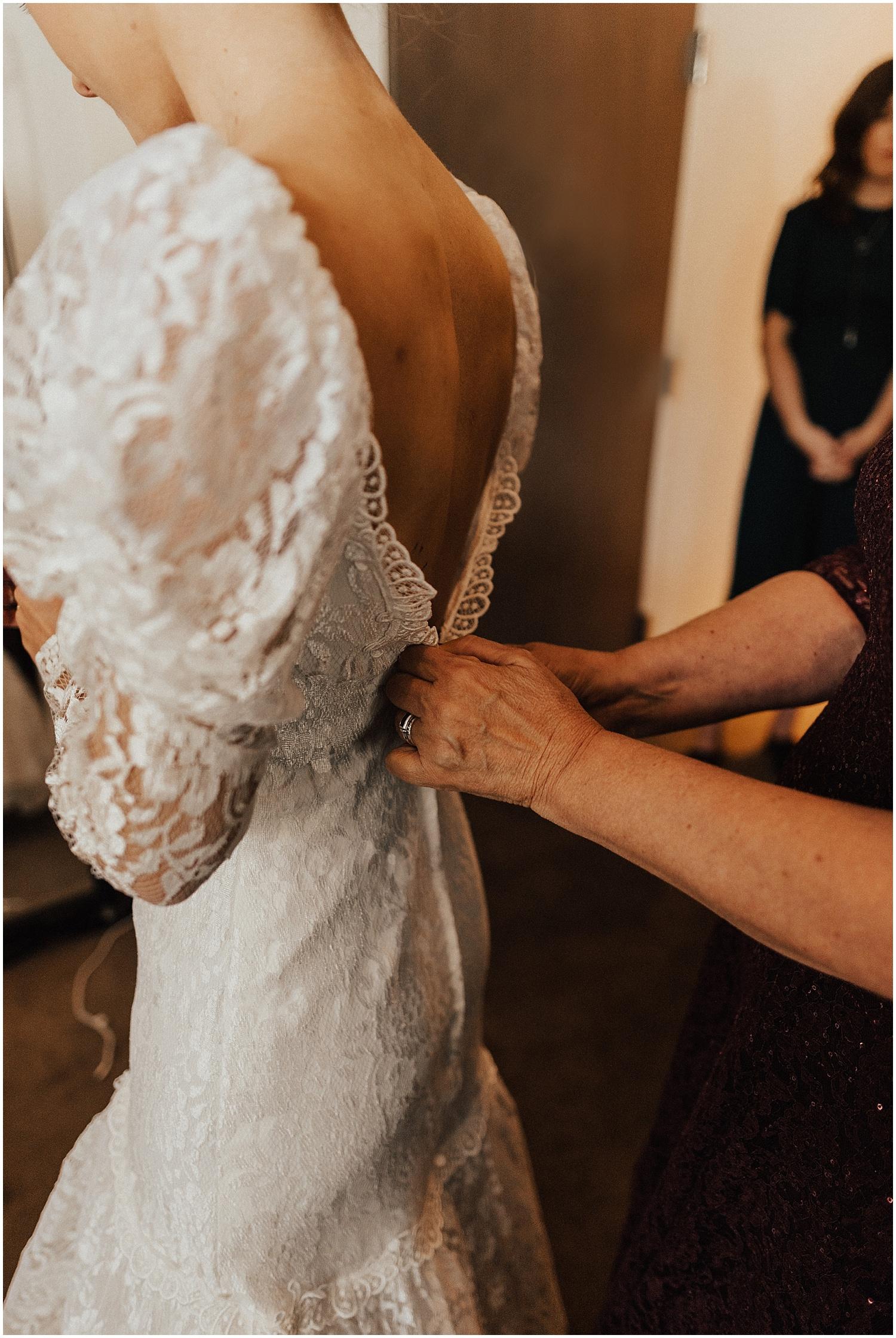 church-wedding-industrial-reception-sunvalley-idaho14.jpg