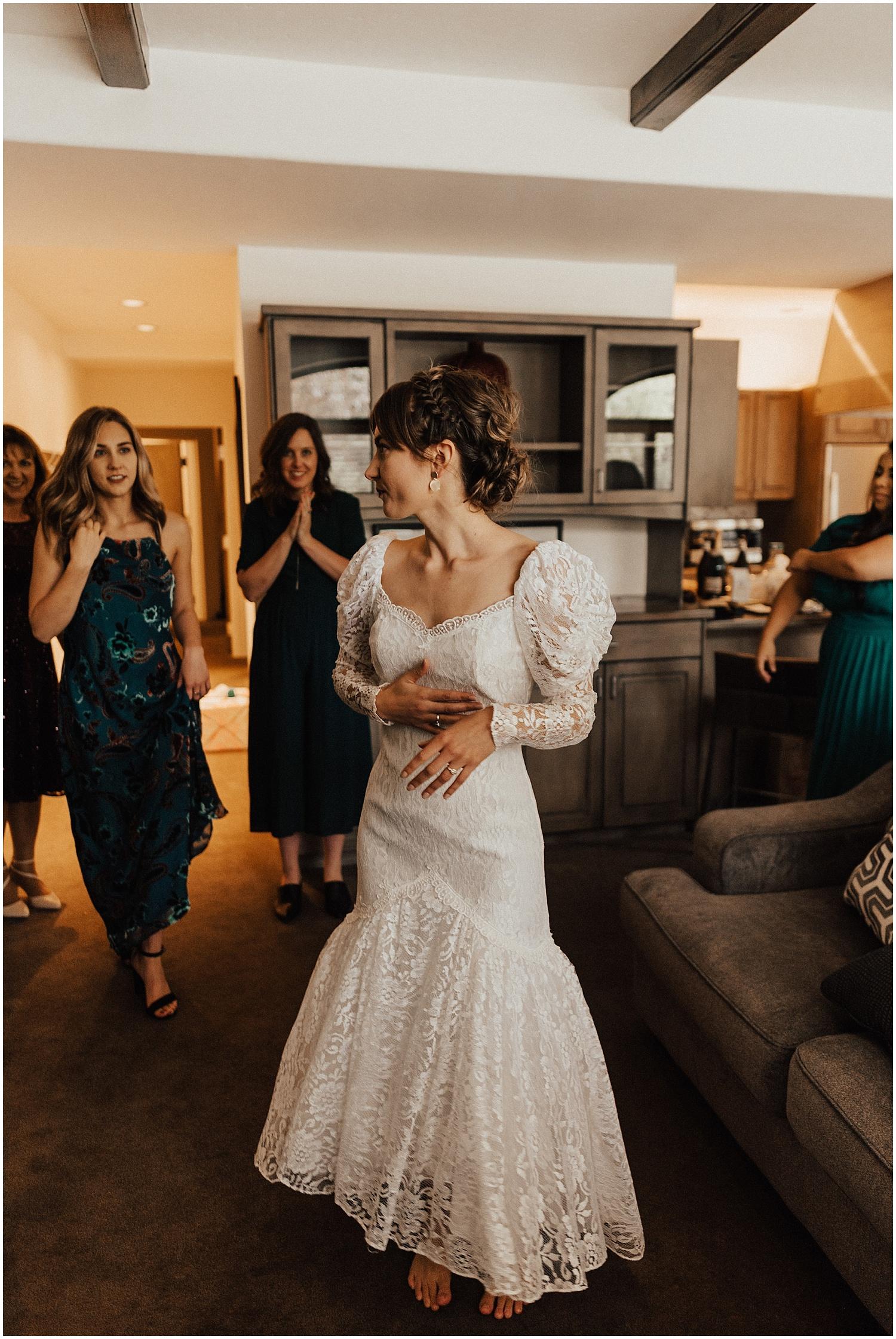 church-wedding-industrial-reception-sunvalley-idaho13.jpg