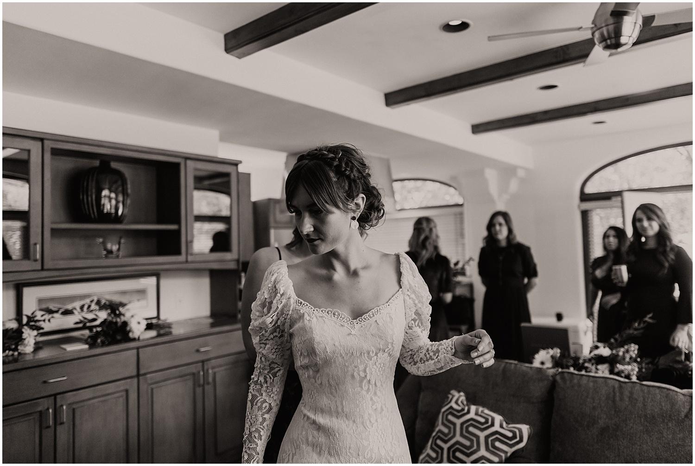 church-wedding-industrial-reception-sunvalley-idaho18.jpg