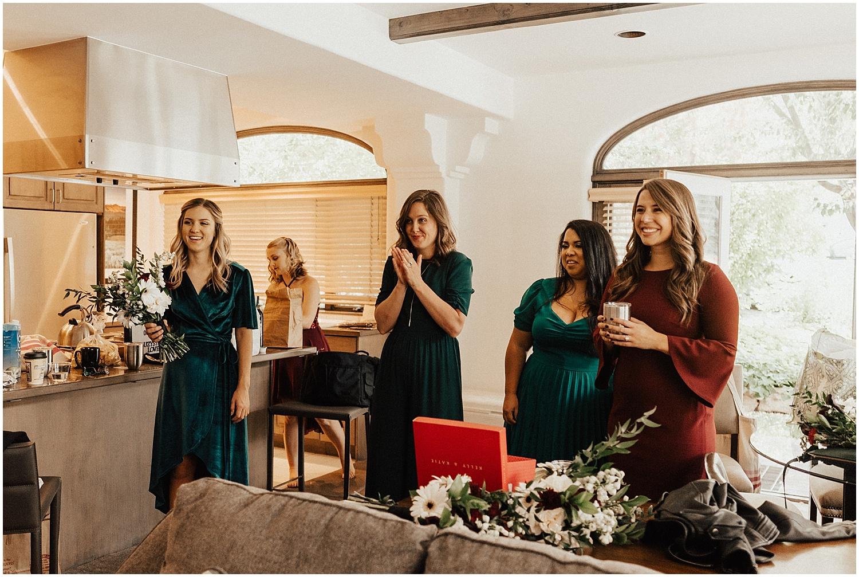 church-wedding-industrial-reception-sunvalley-idaho19.jpg
